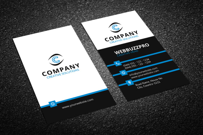 Same Day Business Cards Printing London Print In London Uk