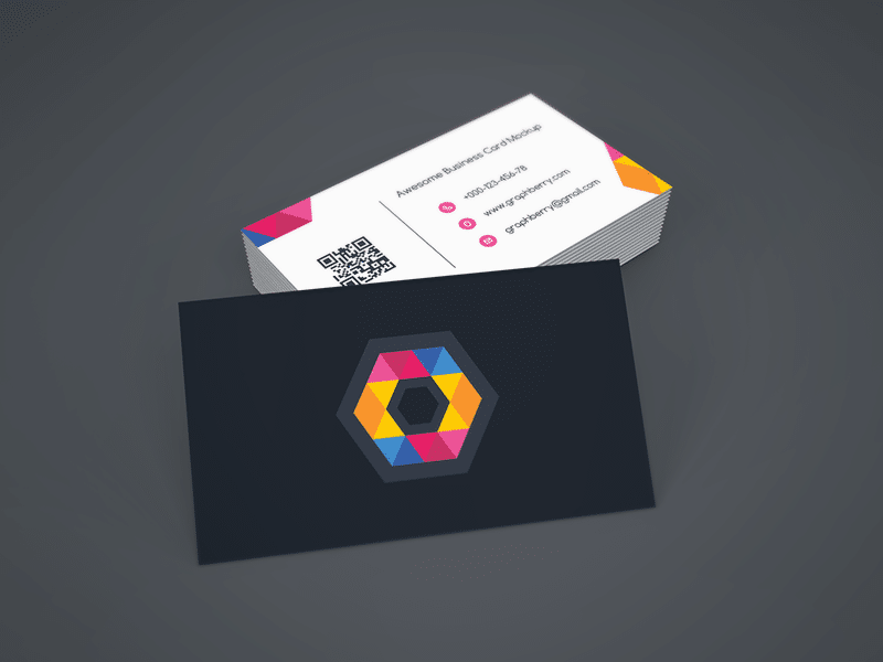 Same Day Business Cards Printing London Instant Visiting Cards