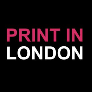 Print In London | www.printinlondon.co.uk