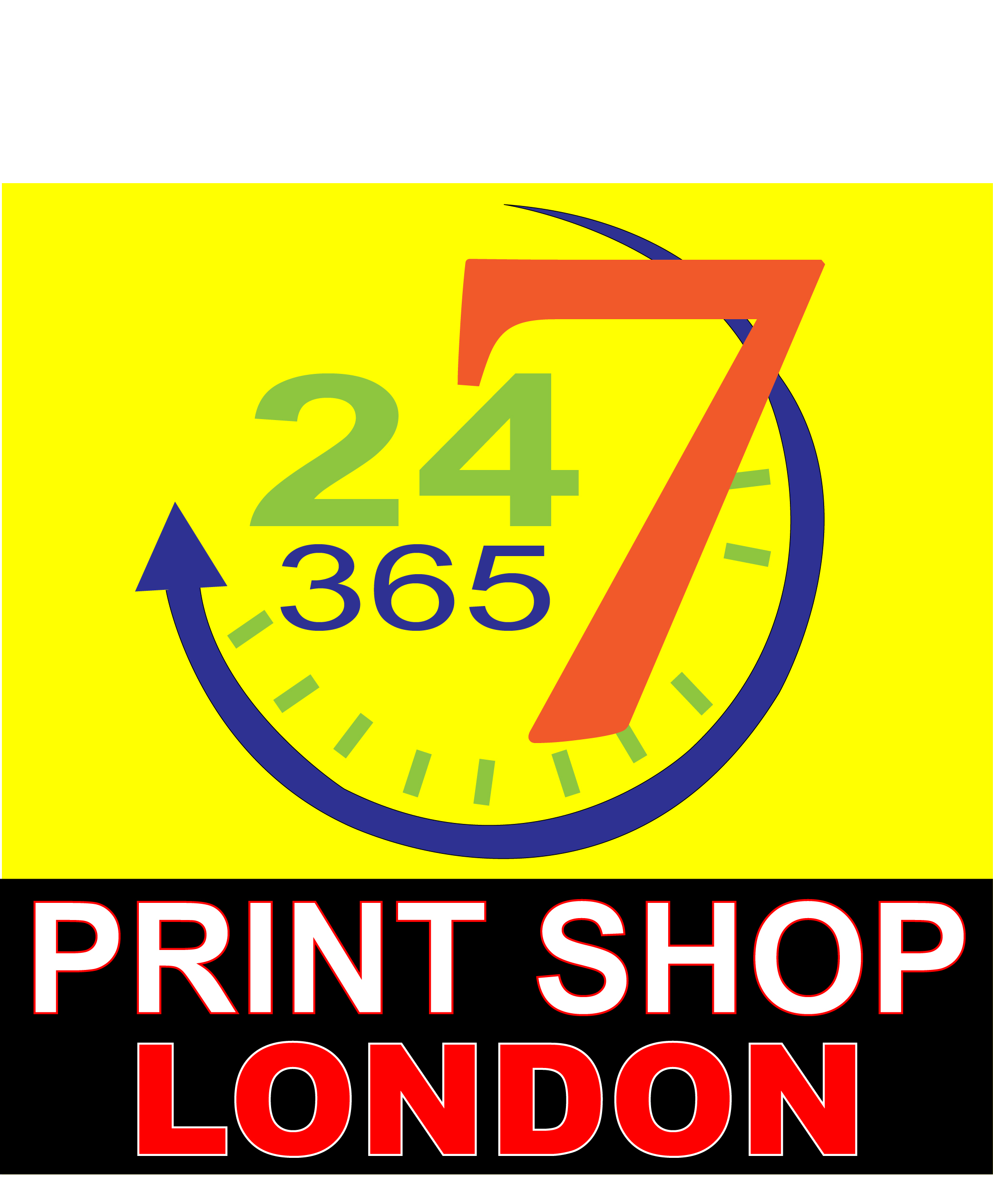 24 hour printing london open 24hour 7days a week free delivery 24 hour printing london reheart Image collections