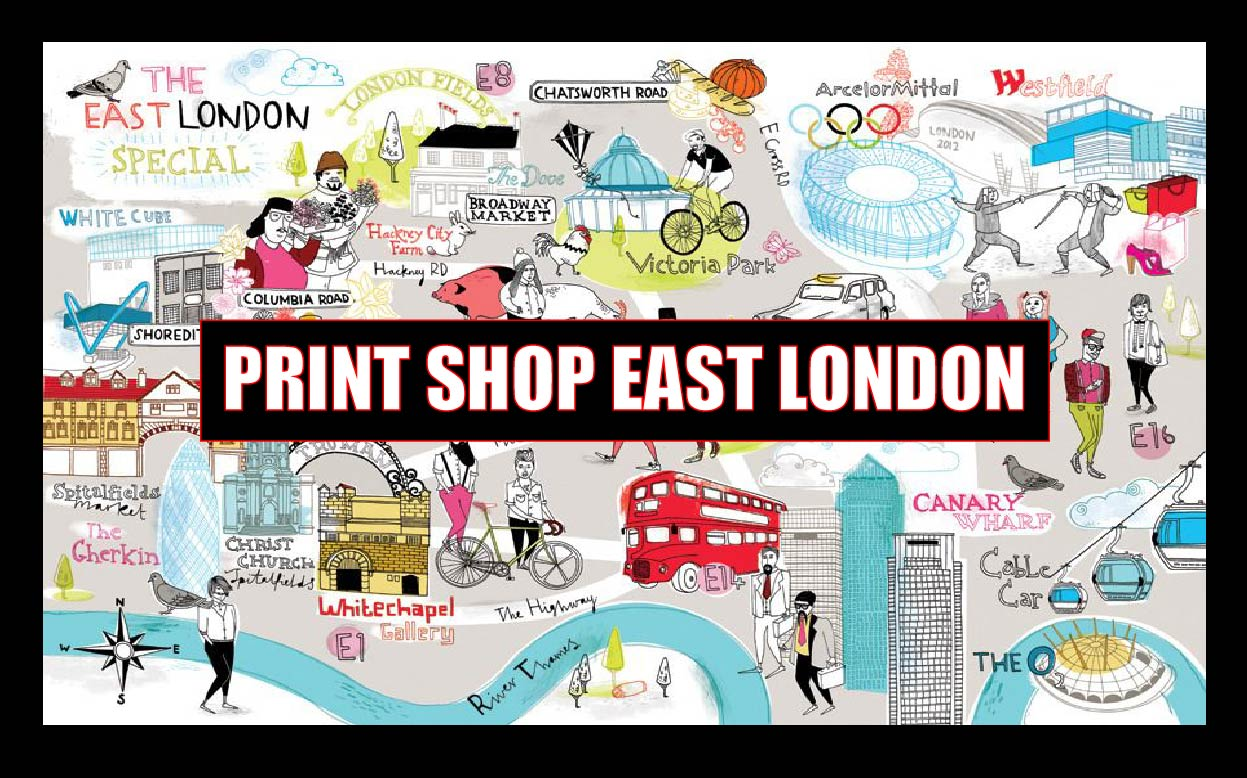 Image result for https://www.printinlondon.co.uk/posters-printing-london/