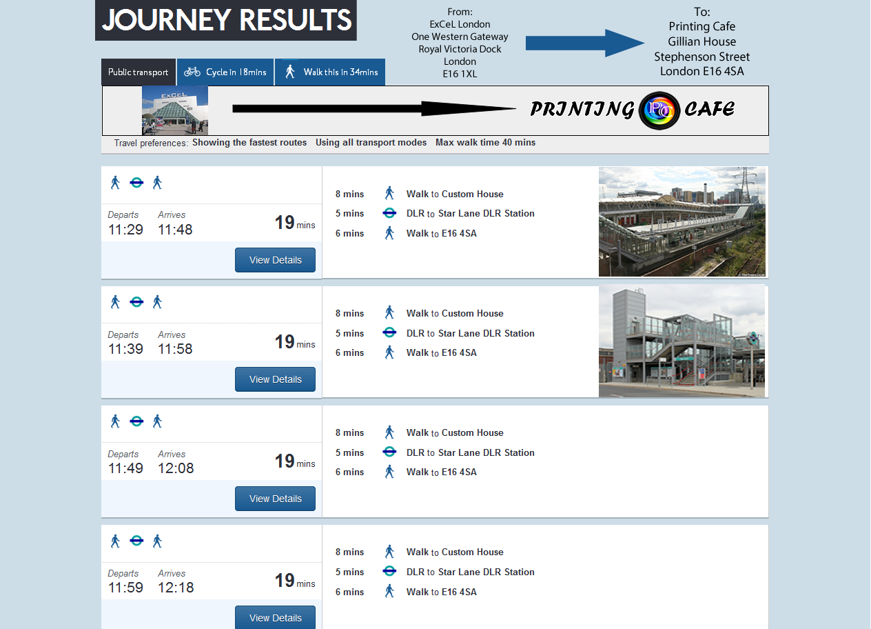 TFL-JOURNEY-PLAN-TO-PRINT-IN-LONDON-FROM-EXCEL-LONDON