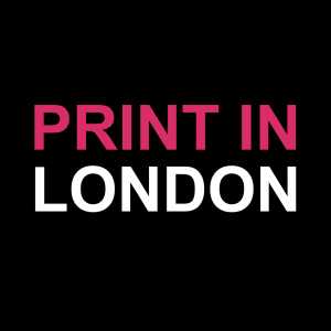 Same Day Printing Service In E18 South Woodford