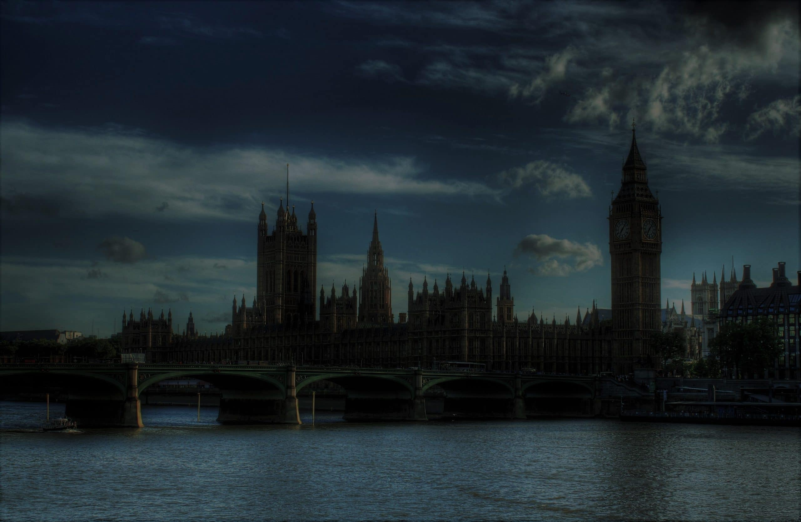 print service in Westminster london